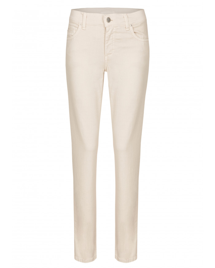 Angels Jeans Cici - Beige