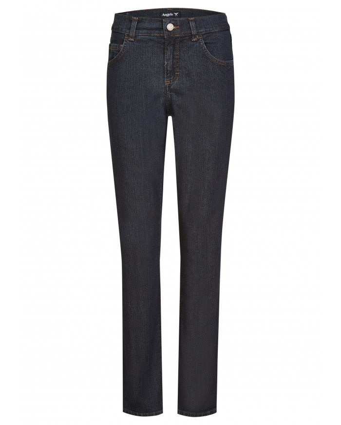 Angels Jeans Dolly - Dunkelblau