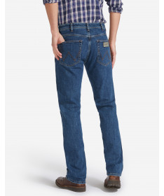 Wrangler ARIZONA STRETCH