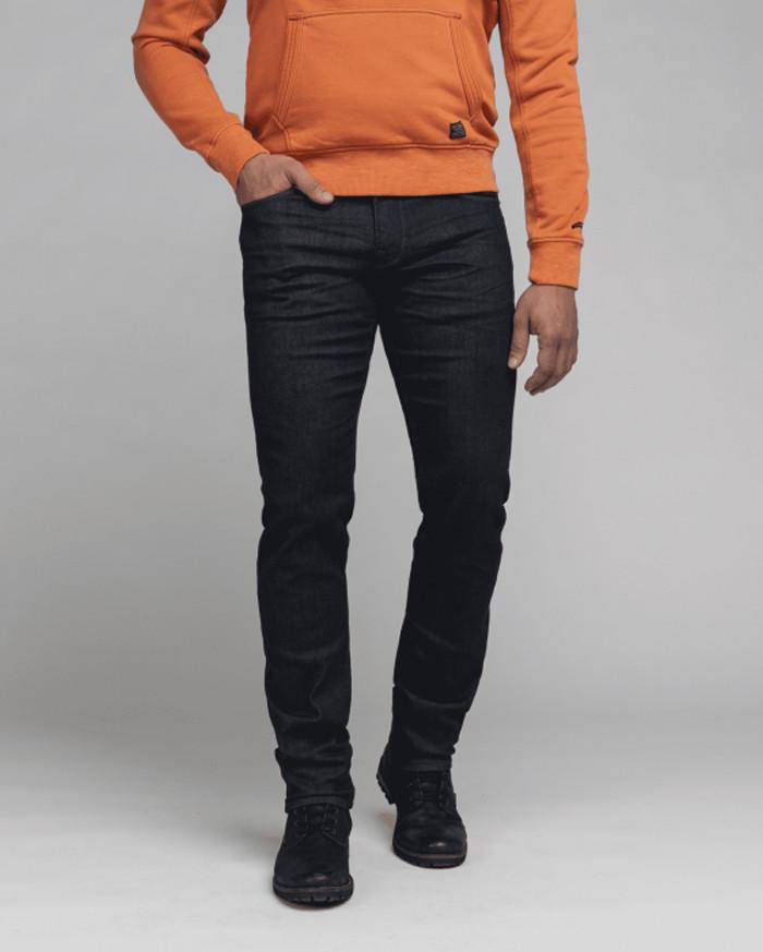 PME Legend Jeans Nightflight -
