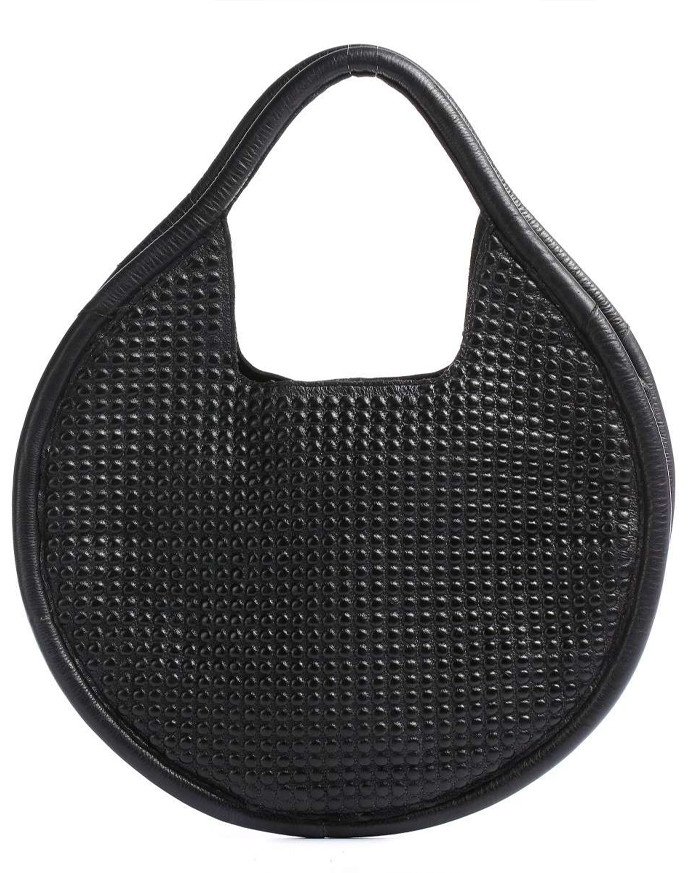 Taschendieb - Schwarz