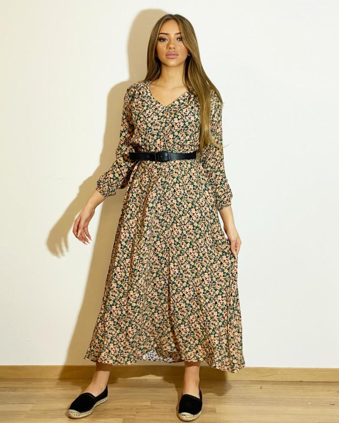 Rich&Royal Kleid -