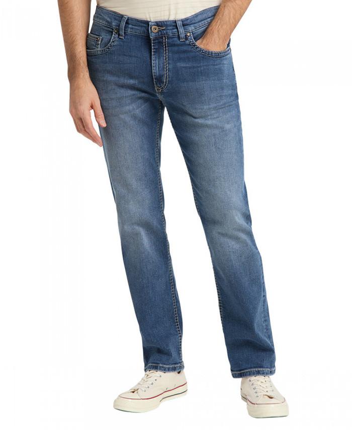 Pioneer Jeans Rando -