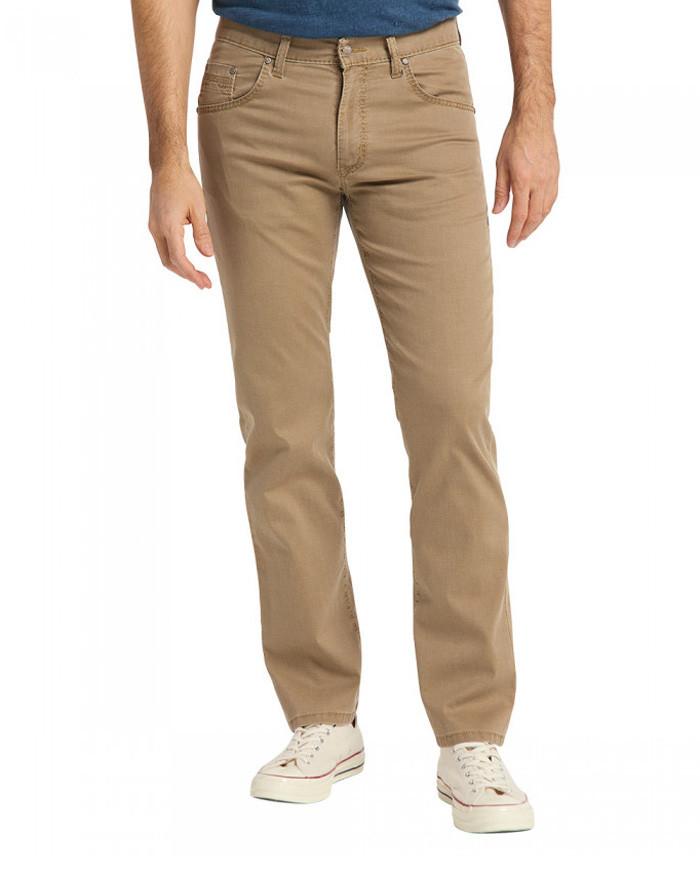 Pioneer Jeans Rando - Braun
