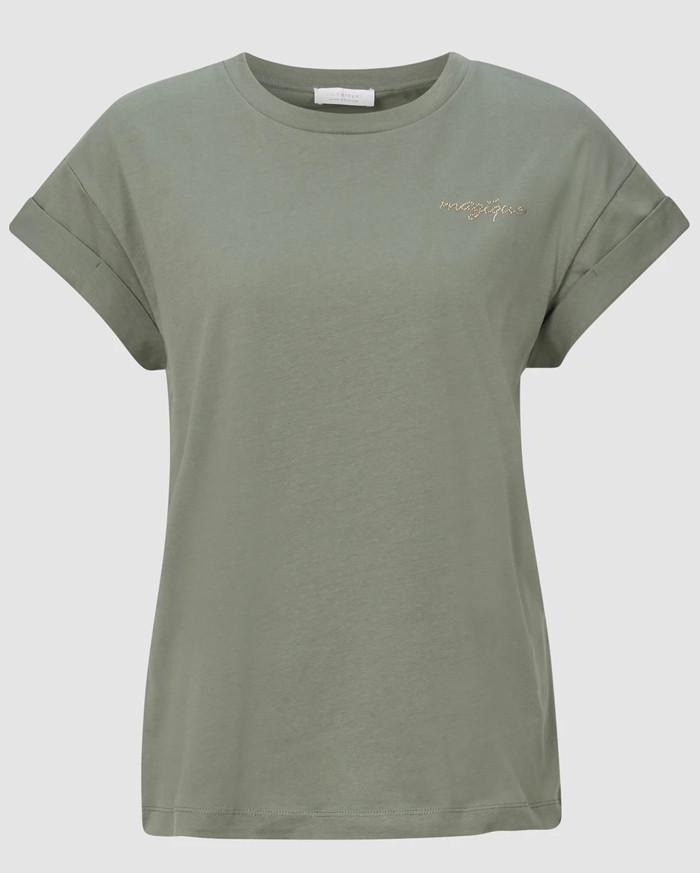 Rich&Royal T-Shirt -