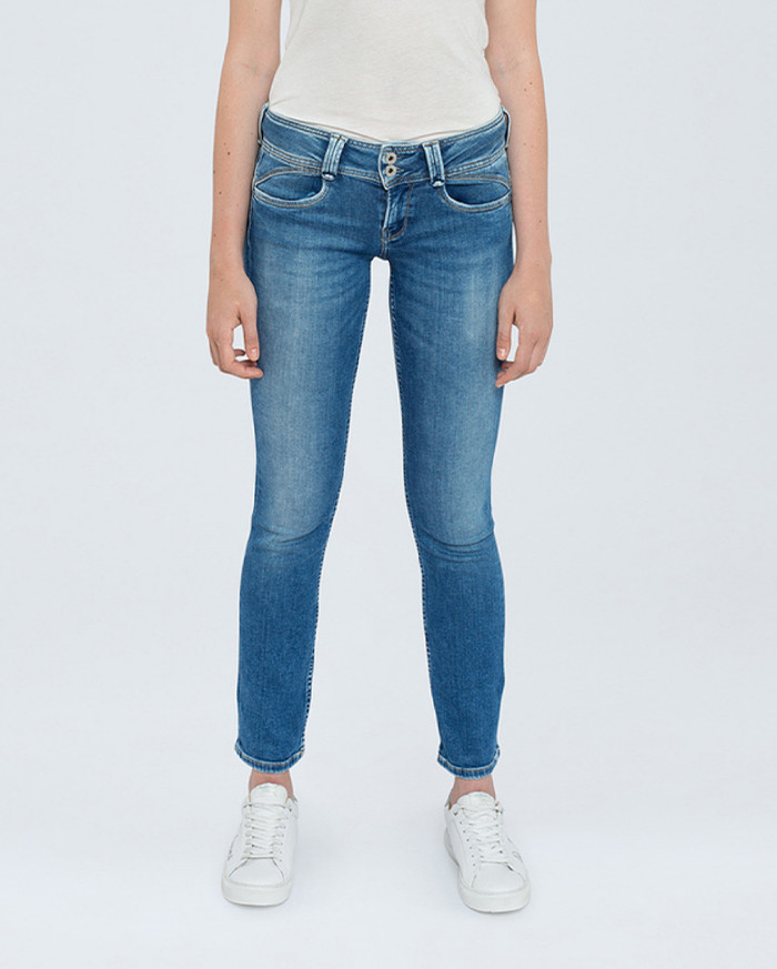 Pepe Jeans New Gen Straight -