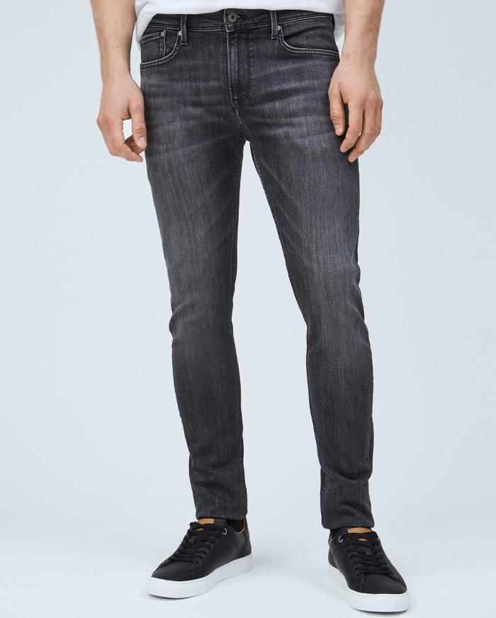 Pepe Jeans Finsbury Skinny -