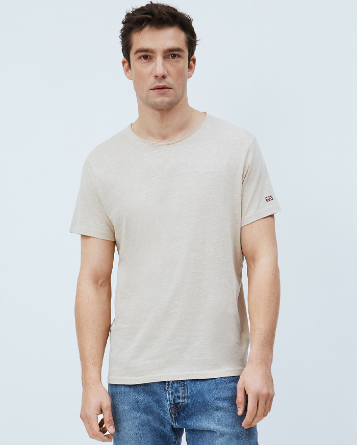 Pepe Jeans T-Shirt -