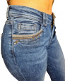 Mos Mosh Jeans Skinny -