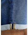 Jack&Jones Shorts -