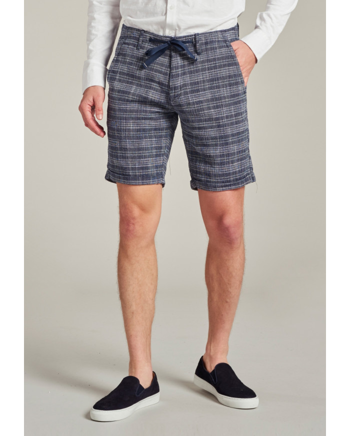 Dstrezzed Shorts -