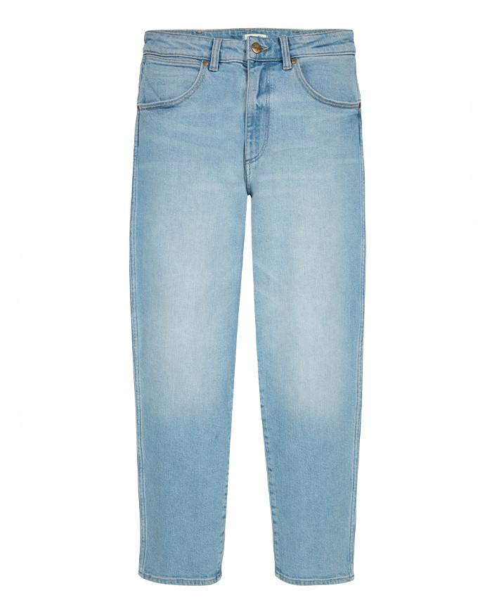 Wrangler Jeans Mom-Fit -