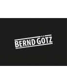 Bernd Götz Gürtel